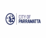City of Parramatta announces new grants for community groups