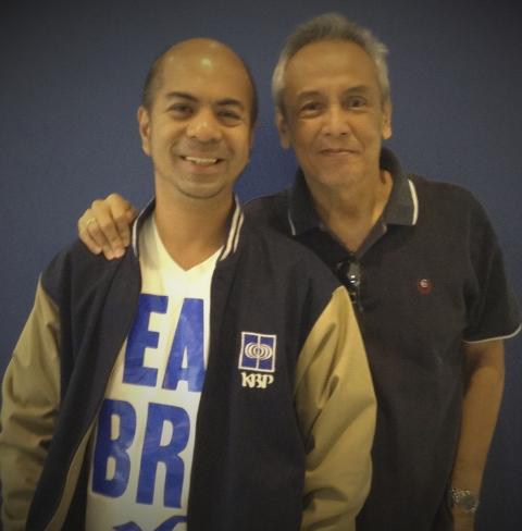 p31-insight-eric-jimparedes