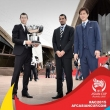 AFC ASIAN CUP 2015 DRAW ANNOUNCED IN SYDNEY