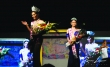 BEAUTY PAGEANTS GALORE By Mars Cavestany