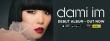 DAMI IM To Perform at Sydney Asian Champions League
