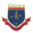 Crown Institute of Business and Technology to COVID-19