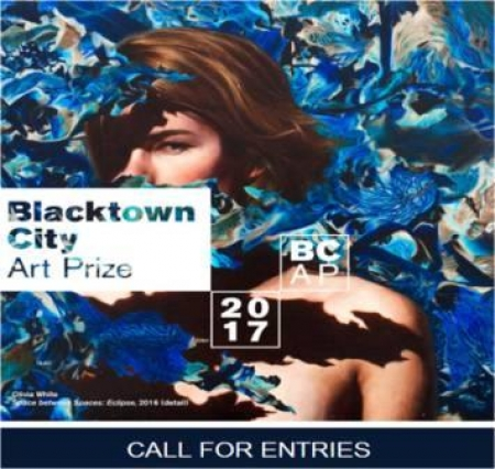 For other details visit Blacktown Arts Centre