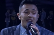 "Cyrus Villanueva on x Factor Live Show and his version of Bob Dylan's ""Knocking On Heaven's Door"""