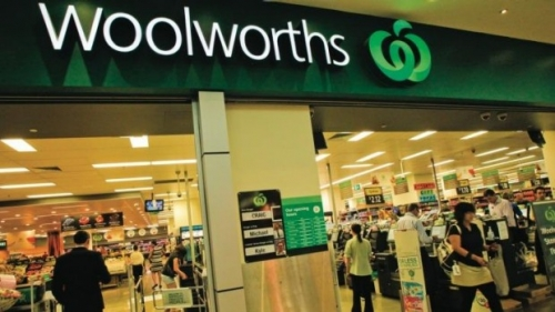 Woolworths facing hefty fines after breaching Anzac Day trading restrictions in NSW