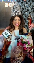 MRS VISAYAS-AUSTRALIA 2017 AND MORE