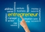 REGISTER NOW FOR ENTREPRENEURIAL THINKER'S FORUM