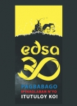 REMEMBERING EDSA