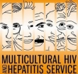 HIV campaign promotes testing among diverse communities