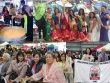 Celebrating 33rd year of the Philippine Fiesta of Victoria  By: Manny G. Asuncion