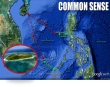 West Philippine Sea from asitimesblogspot.com.au