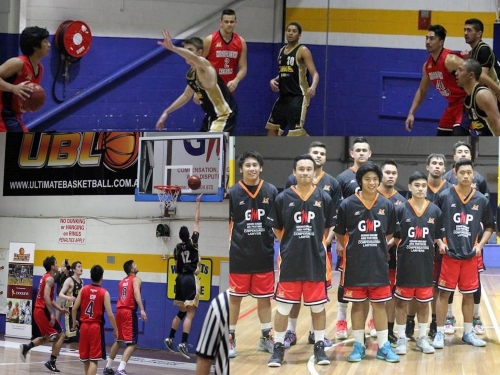 HoopDreamz REBELS Captures u25 UBLL Top Plum by Mon Policarpio