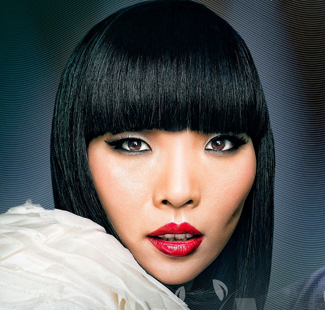 """Dami Im & Rose """"Osang"""" Fostanes in a Back-to-back Concert"""